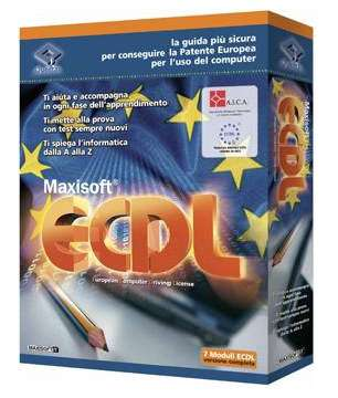 simulatore esami ecdl maxisoft download